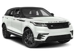 Range Rover Evoque R-Dynamic P250