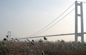 Runyangbrug