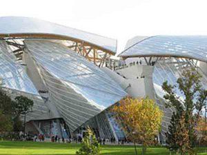 Top 30 mooiste monumenten om te bezoeken in Frankrijk