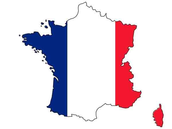 Landen met meeste Franssprekende bewoners – De top 10