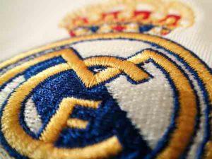 Voetbalclub met meeste inkomsten seizoen 2017-2018 is Real Madrid - Top 20
