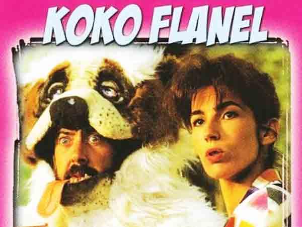 Meest succesvolle Belgische film aller tijden is …