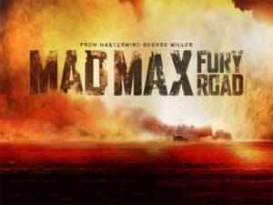 Beste film van de laatste 10 jaar met trailers