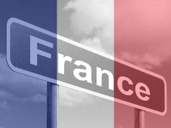 Meest gebruikte Franse woorden – De top 1000 woorden uit Frankrijk