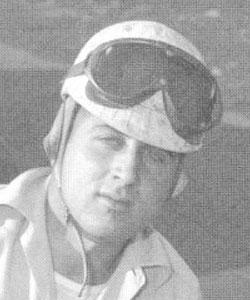 André Milhoux