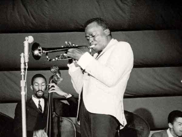 Beste Jazz muzikanten aller tijden – Top 10 met geluid en beeld