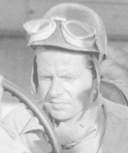 Johnny Claes