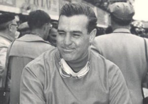 Roger Laurent