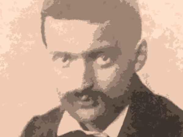 Top 10 bekendste schilderijen van Paul Cézanne