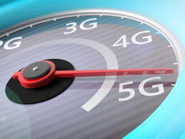Welk land heeft het beste 4G netwerk 2019 – een top 19
