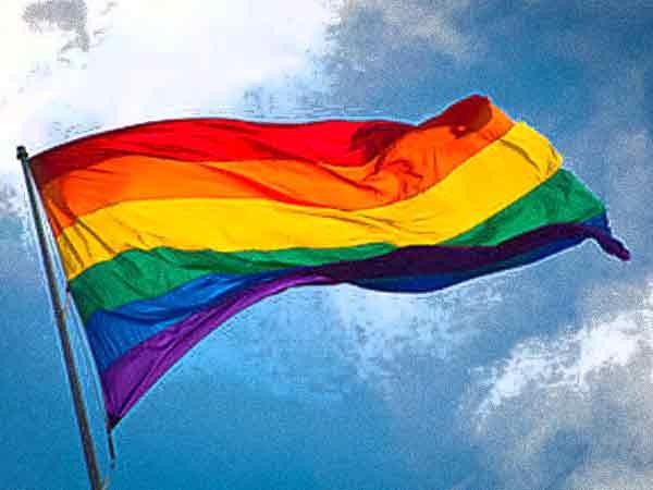 Wie is voor het homohuwelijk?