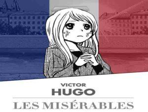 Beste Franse boeken aller tijden