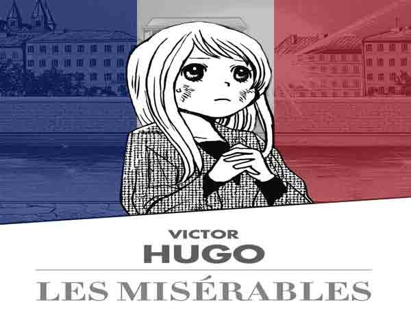 Beste Franse boeken aller tijden – De Top 30