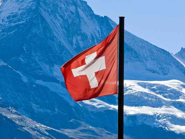 Beste land ter wereld 2019 is Zwitserland, Nederland 2e!
