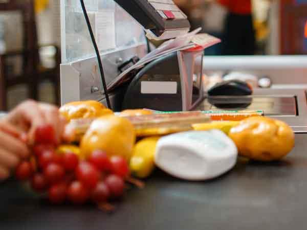Kooplust opwekken in supermarkt: zo doen ze dat…