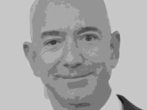 Innovatiefste CEO 2019 van de VS - De Top 10 volgen Forbes