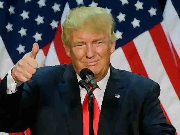 Presidenten van de Verenigde Staten die hun herkiezing verloren