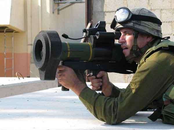 Beste uitvindingen van het Israëlische leger – De Top 10