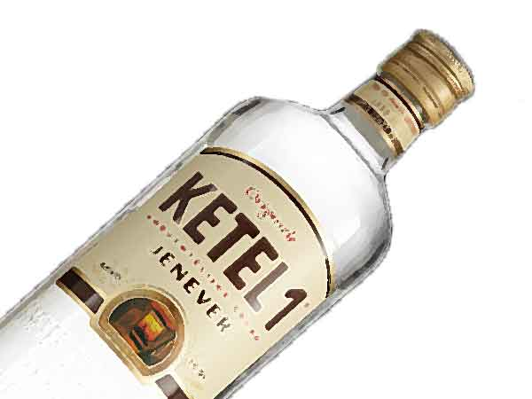 Bekendste Nederlandse alcoholische dranken – Top 10