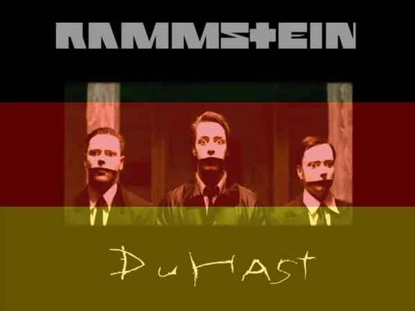 Populairste Duitse liedjes in Nederland – Drie lijsten met video