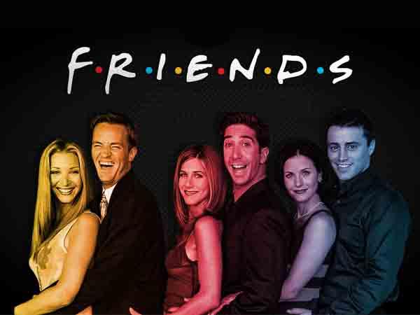 Beste TV shows aller tijden volgens 2.800 'Hollywood Insiders' – Top 10