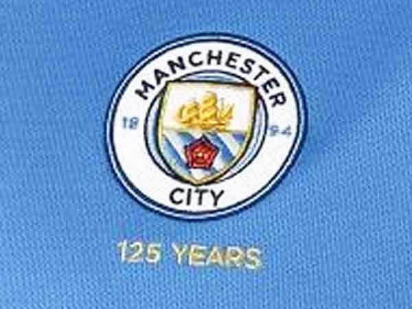 Club met meeste waarde 2019 is Manchester City – De top 10