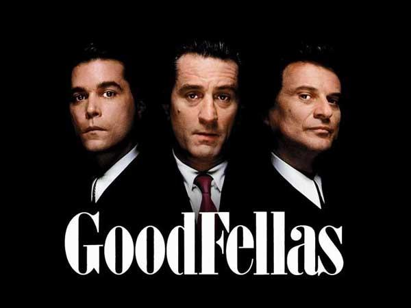Beste films van Martin Scorsese cf. IMDb – Top 10 met trailer