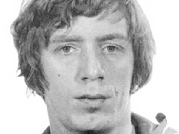 Koos Hertogs – Een echte Nederlandse seriemoordenaar