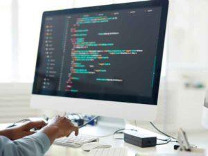 Populairste programmeertalen 2019 - De Top 10