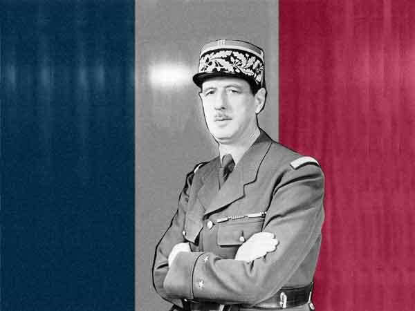 Belangrijkste Fransen aller tijden – De Top 100