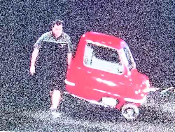 Kleinste auto's aller tijden - De Top 10