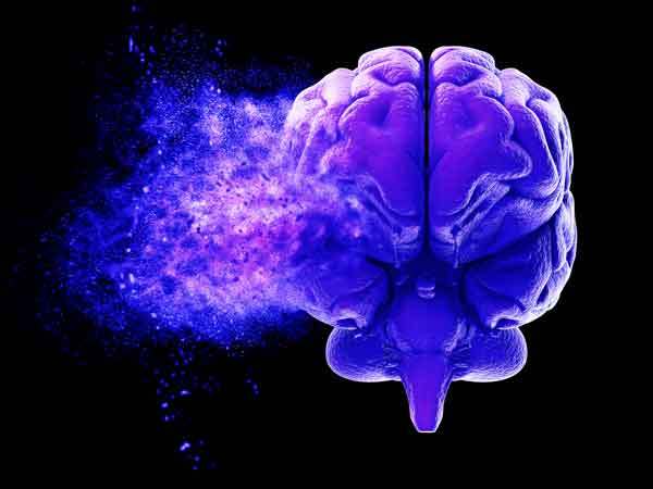 Wat doen mentaal sterke mensen? 10 voorbeelden