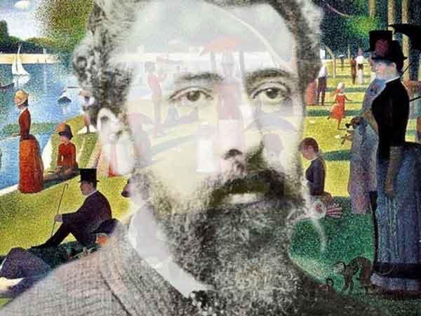 Bekendste schilderijen van Georges Seurat – Tien prachtige werken