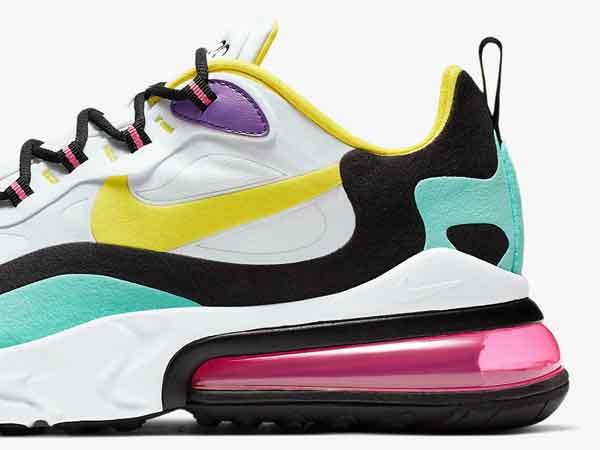 Best verkochte sneakers 2019