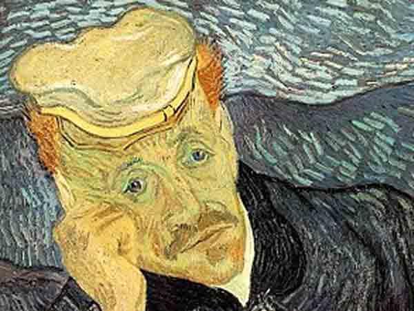 Duurste schilderijen van Vincent van Gogh – De Top 10