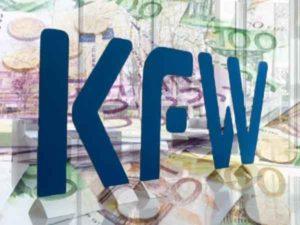 Veiligste banken ter wereld 2020 - Top 10 met 2x NL'se bank