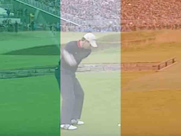 Grootste Ierse sportman aller tijden – Een top 10 met prachtige beelden