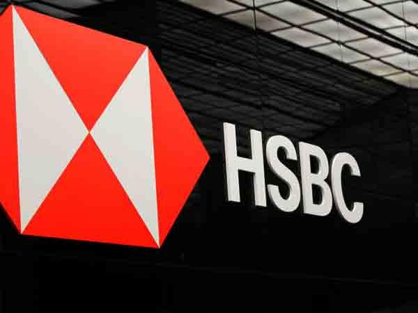 Grootste banken Van Europa 2020 – De top 50 cf S&P