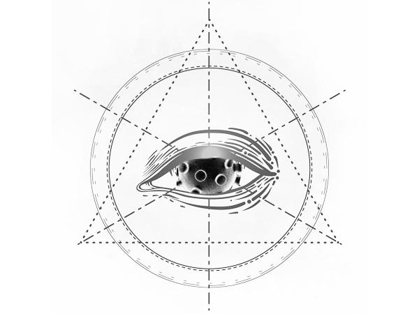 10 complottheorieën omtrent de Coronacrisis / COVID-19