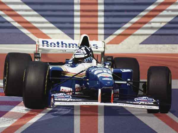 Beste Britse Formule 1 coureurs aller tijden – Top 10 met beeld