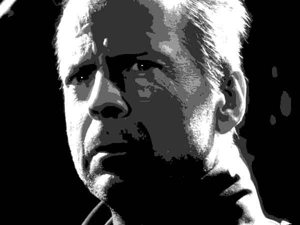 Beste films met Bruce Willis – De top 10 met trailers