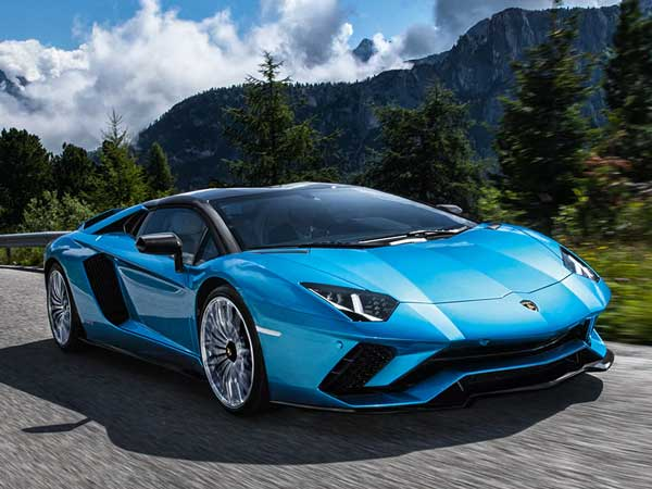 Populairste auto's op YouTube – De top 10 met beelden van …