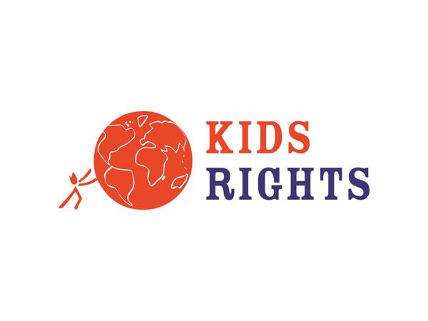 Kinderrechten Index 2020 –  Beste landen voor kinderen: de top 182