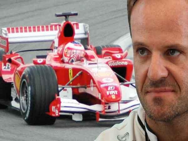 Meest ervaren Formule 1 coureurs – De Top 10 met beelden