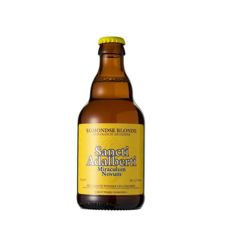 Lekkerste blond bieren 2020 volgens Bierista: de top 10