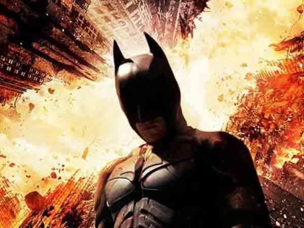 Bekendste Superhelden – Een top 10 met beelden
