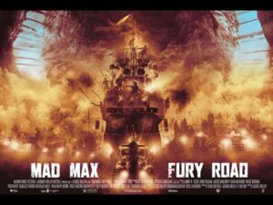 Beste films 2010 - 2020