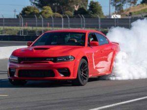 Beste nieuwe auto 2020 volgens J.D. Power - De Top 33