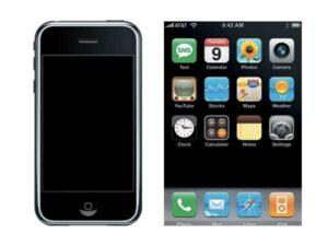 Populairste Apple producten aller tijden