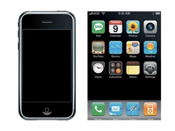 Populairste Apple producten aller tijden – Top 10